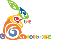 The Furry Youth Café